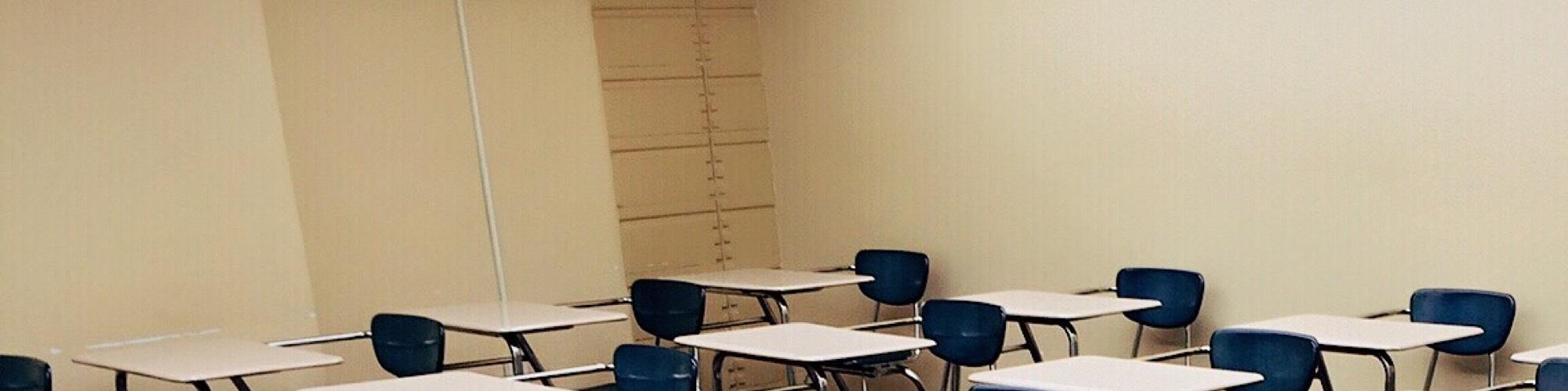 Autisme cluster 3 school